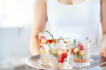 女性は特に膀胱炎や泌尿器系の感染症にも効きます。美味しく、キレイになれる飲み物.jpg
