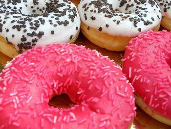 食欲が暴走して…太ります!「食前に」やってはいけないNG行動4つ.jpg
